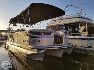 Avalon Ambassador 2785EL, 2785, for sale - $78,900