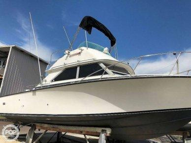 Bertram 28 Flybridge Cruiser, 28, for sale - $10,000