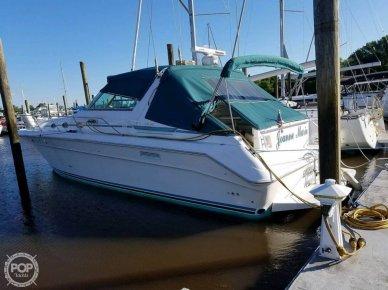 Sea Ray 440 Sundancer, 44', for sale - $90,000