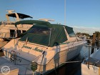 1994 Sea Ray 440 Sundancer 2010 Iveco 370 TURBO Diesels - #4