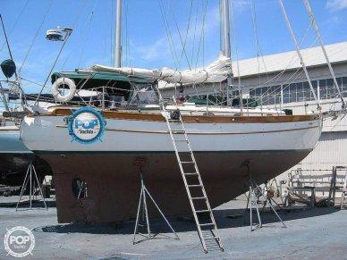 Union 36 Mark II, 36, for sale - $61,900
