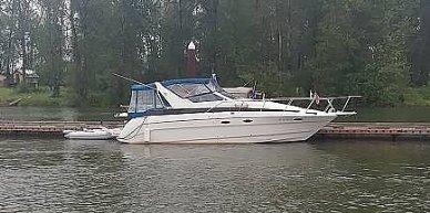 Bayliner 3055 Sunbridge, 30', for sale - $27,800
