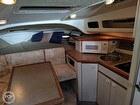 1994 Bayliner 3055 Sunbridge - #7
