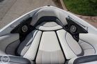 2011 Malibu Wakesetter 247 LSV - #4