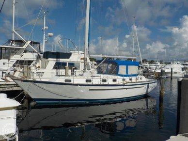 Endeavour E40, 40', for sale - $34,900