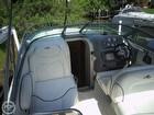 2008 Monterey 250 Sport Cruiser - #4