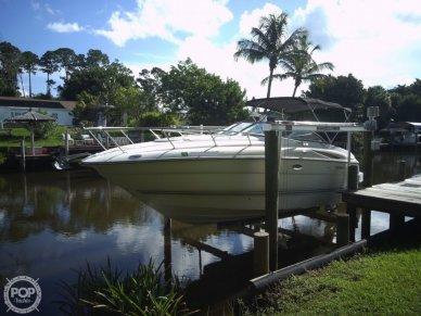 Monterey 250 Sport Cruiser, 250, for sale - $36,900