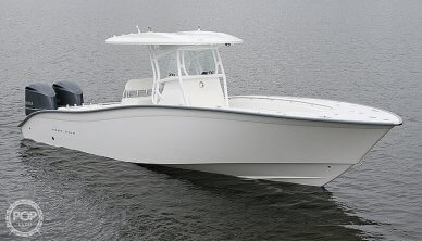 Cape Horn 31, 31', for sale - $164,000