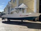 2015 Cape Horn 31 T - #1