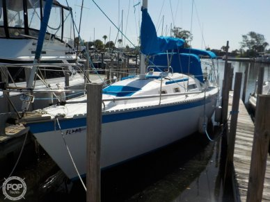 Hunter 31, 31, for sale - $12,750