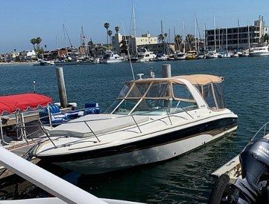 Sea Ray 280 Sun Sport, 29', for sale - $30,000