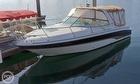 2000 Sea Ray 280 SS