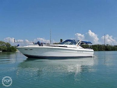 Sea Ray 390 Express, 390, for sale - $50,000