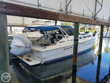 Sea Ray 390 Express, 390, for sale - $45,000
