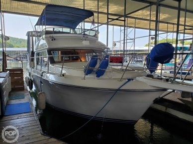 Carver 370 Aft cabin, 370, for sale - $59,900