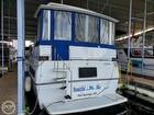 1995 Carver 370 Aft cabin - #4
