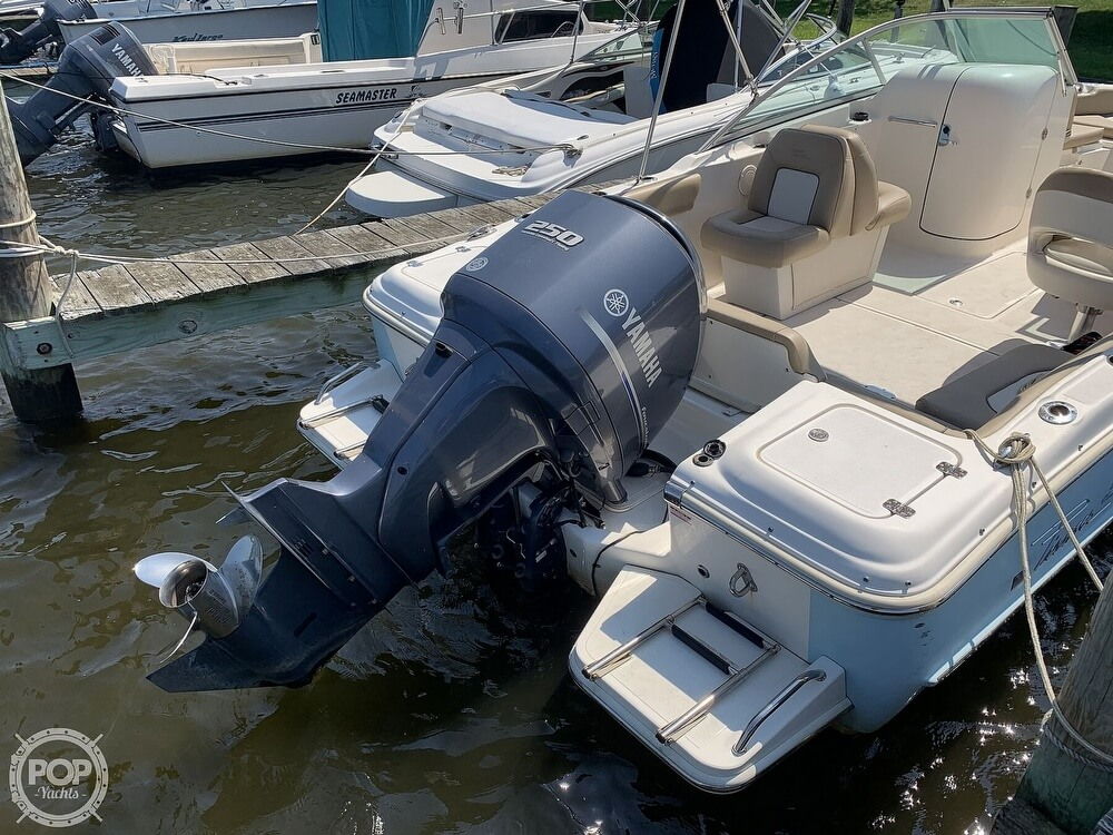 2015 Pioneer boat for sale, model of the boat is 222 Venture & Image # 16 of 40