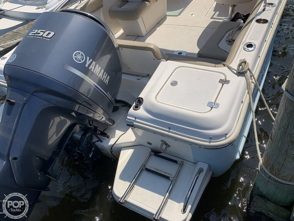 2015 Pioneer boat for sale, model of the boat is 222 Venture & Image # 15 of 40