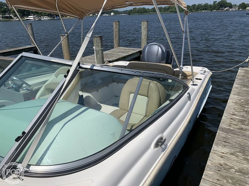 2015 Pioneer boat for sale, model of the boat is 222 Venture & Image # 19 of 40