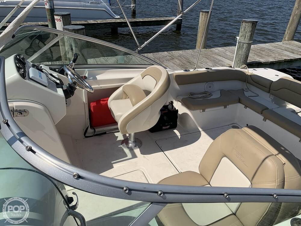 2015 Pioneer boat for sale, model of the boat is 222 Venture & Image # 20 of 40