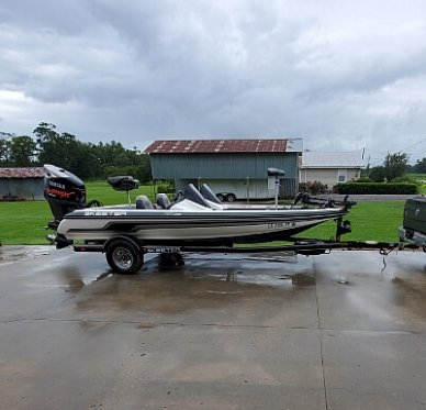Skeeter 19, 18', for sale - $25,750
