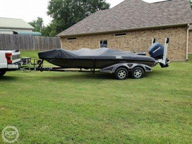 Ranger Boats Comanche Z 520C, 520C, for sale - $45,000