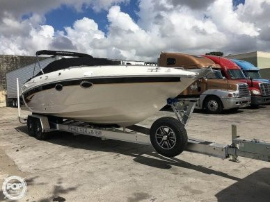 Chaparral 285 SSI, 285, for sale - $33,300