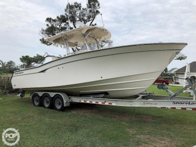 Grady-White 306 Bimini, 30', for sale - $125,000