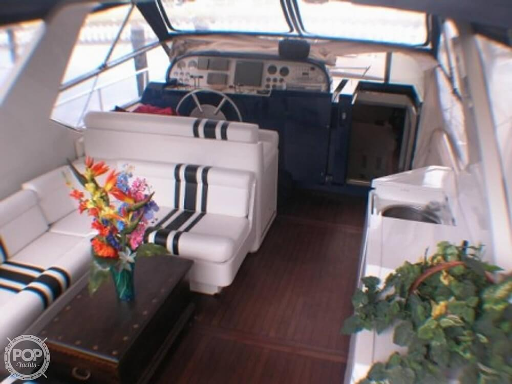 1986 Maiora boat for sale, model of the boat is 55 & Image # 4 of 41