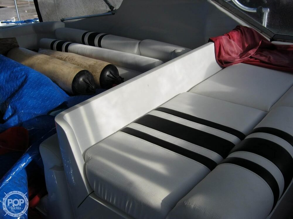 1986 Maiora boat for sale, model of the boat is 55 & Image # 26 of 41