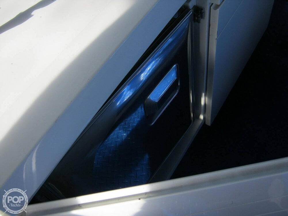 1986 Maiora boat for sale, model of the boat is 55 & Image # 28 of 41