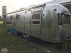 1978 Airstream 31 Sovereign - #1