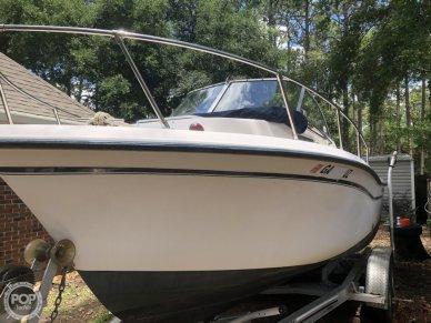 Grady-White 208 Adventure, 208, for sale - $31,000