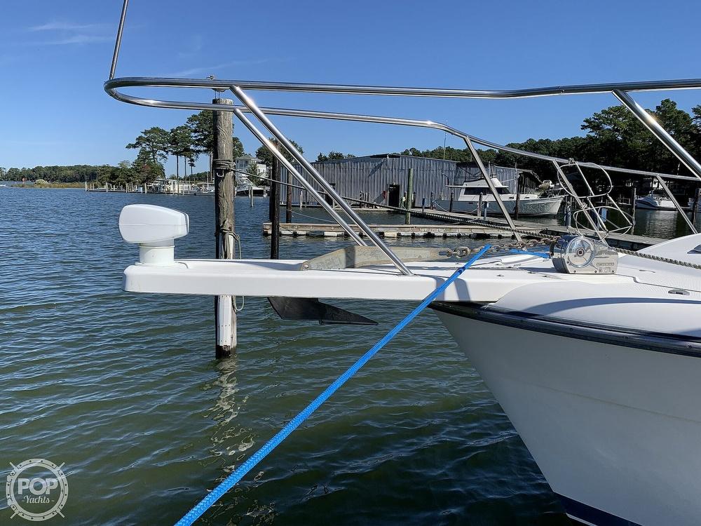 2001 Bayliner boat for sale, model of the boat is 3388 Sedan & Image # 6 of 40