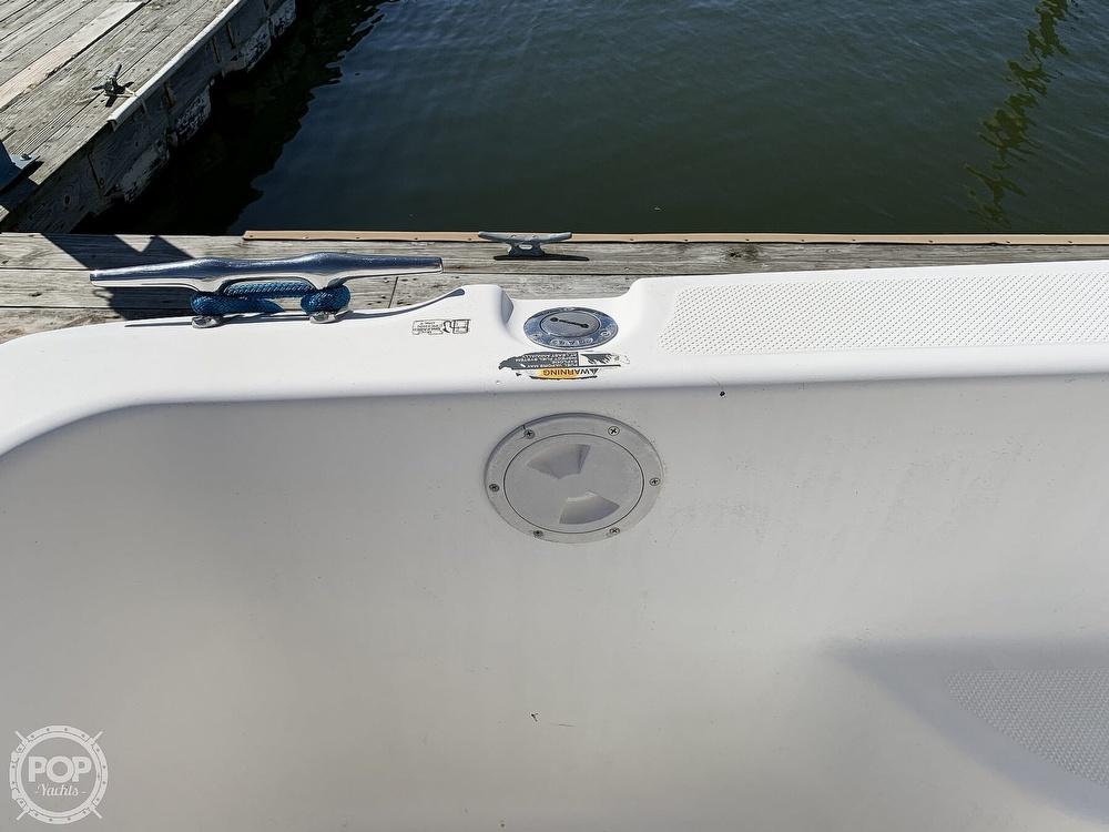 2001 Bayliner boat for sale, model of the boat is 3388 Sedan & Image # 26 of 40