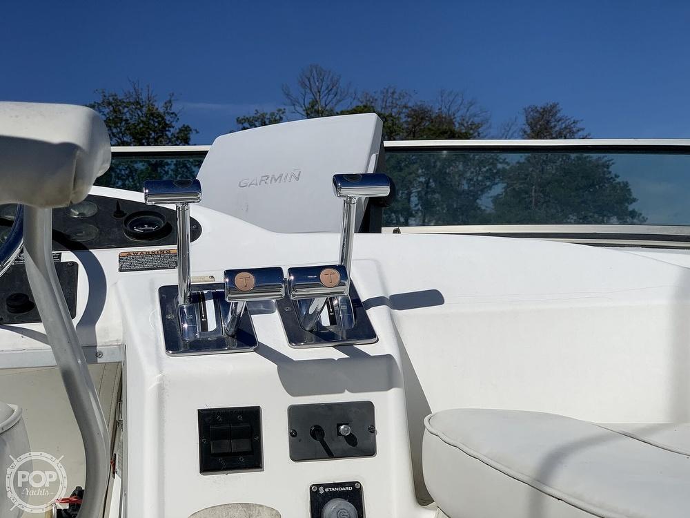 2001 Bayliner boat for sale, model of the boat is 3388 Sedan & Image # 30 of 40