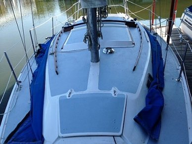 Catalina 30, 29', for sale - $14,750