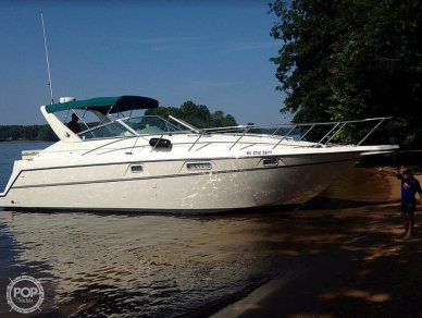 Maxum 34, 34', for sale - $27,800