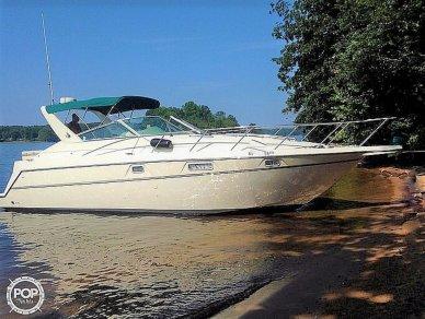 Maxum 3200 SCR, 34', for sale - $27,800