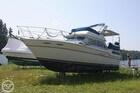 1985 Sea Ray 360 aft cabin - #1