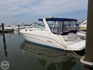 Rinker Fiesta Vee 342, 37', for sale - $59,900