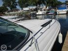 2015 Sea Ray 350 Sundancer - #22