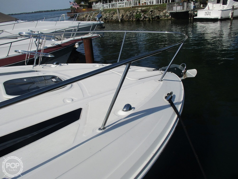 2015 Sea Ray boat for sale, model of the boat is 350 Sundancer & Image # 23 of 40