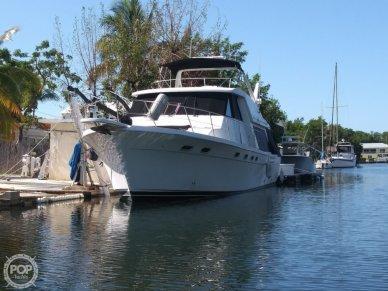 Bayliner 4788, 47', for sale - $95,900