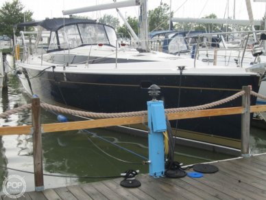 Marlow Hunter 40, 41', for sale - $199,500