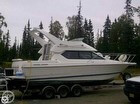 2001 Bayliner 2858 CIERA COMMAND BRIDGE - #1
