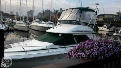Sea Ray 300 Sedan Bridge, 31', for sale - $14,000