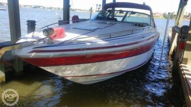1991 Sea Ray 370 Sunsport - #1