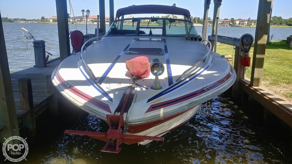 1991 Sea Ray boat for sale, model of the boat is 370 Sunsport & Image # 24 of 40