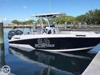 2017 Scarab 242 Offshore Fisherman - #1